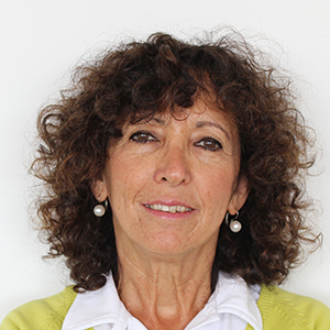 Maria João Ventura